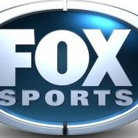 FOX Sports 1 Names Exclusive Home for Entire BIG EAST Men's Basketball Tournament
