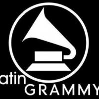 Latin Recording Academy Will Announce Latin Grammy Nominees 9/24