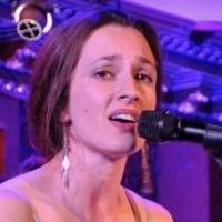 Photo Coverage: Michael Lanning, Alison Lory, and More Lead FEELIN' GROOVY at 54 Below