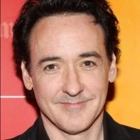 CBS Picks Up Wall Street Pilot from John Cusack