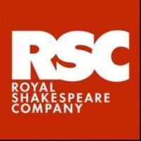 RSC Celebrates New Leadership, JULIUS CAESAR and MATILDA in NY This Spring
