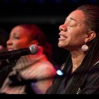 Martha Redbone's BONE HILL Comes to Joe's Pub Next Week