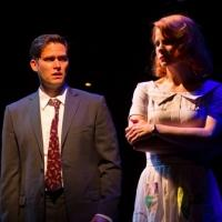 FAR FROM HEAVEN Begins Tonight at Playwrights Horizons