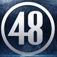 CBS's 48 HOURS is Saturday's #1 Broadcast with Viewers