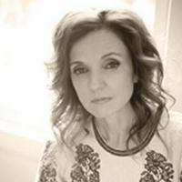 Patty Griffin Plays the Kentucky Center Tonight