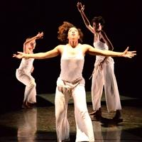Urban Bush Women to Perform at Meany Hall, 2/12-14