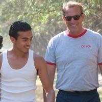 MCFARLAND USA to be Screened at El Capitan, 2/20-3/12