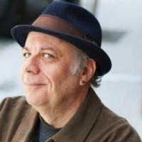 EDINBURGH 2014 - BWW Reviews: EDDIE PEPITONE: RIP AMERICA, IT'S BEEN FUN, Pleasance Courtyard, August 13 2014