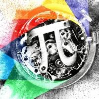 NBCUniversal & Comcast Celebrate Ultimate Pi Day, 3/14