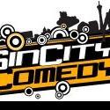 Kathleen Dunbar Headlines Sin City Comedy This Weekend thru Nov 11
