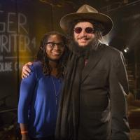 Lanita Smith Named Winner of Guitar Center's 4th Annual Singer-Songwriter Program