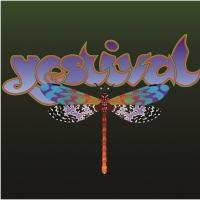 YESTIVAL Welcomes Volto! Featuring Danny Carey of Tool to Line-Up, Beg. Today