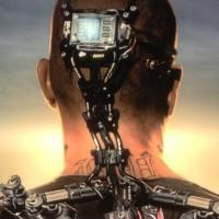 Sony to Debut First Trailer for ELYSIUM Tomorrow, 4/9