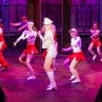 BWW Review: OMG You Guys, LEGALLY BLONDE Is Playing at Ephrata Pertorming Arts Center!
