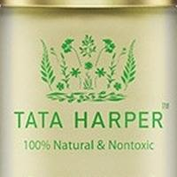 Tata Harper Wins Their Second Allure Best of Beauty Award