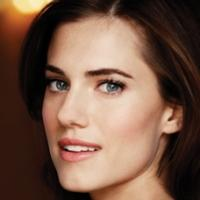 PETER PAN LIVE!'s Allison Williams Coming to 92Y Next Month