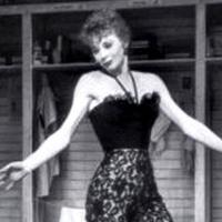 THEATRICAL THROWBACK THURSDAY: Whatever Lola Wants! Gwen Verdon's 90th Birthday