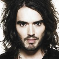 Russell Brand & More Added to TBS's JUST FOR LAUGHTS CHICAGO