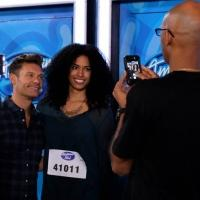 JUST IN: Voting Starts Now with 'America's Choice' on AMERICAN IDOL XIV!