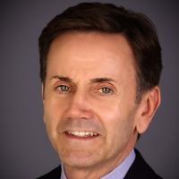 Veteran Public Relations Executive Chip Sullivan Joins NBC Entertainment