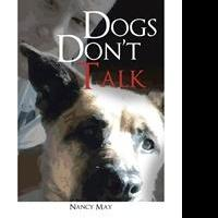 DOGS DON'T TALK is Released