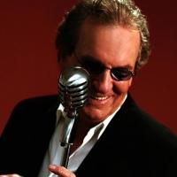 Danny Aiello & The Bronx Wanderers to Play State Theatre, 4/18