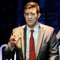 BWW Review: Theatre UCF's Talented Cast Makes Difficult NINE Compelling Theatre