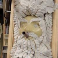 STAGE TUBE: Behind-the-Scenes with Tennessee Rep's THE IMPORTANCE OF BEING EARNEST