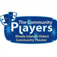 The Community Players to Present GUYS AND DOLLS, 4/10-26