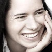 Natalie Merchant Plays Carnegie Hall Today