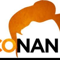 TBS's CONAN to Launch 'Cone Zone' Mobile Experience