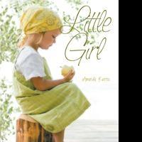 Amanda Kerns Releases LITTLE GIRL