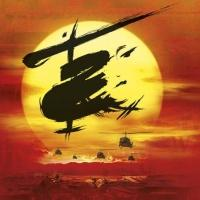 MISS SAIGON 25th Anniversary With Lea Salonga Broadcast in Full on BBC Tonight