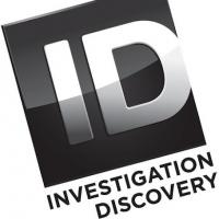 Investigation Discovery to Air UNLIKELY FRIENDS Documentary, 10/21