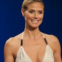 PROJECT RUNWAY Expands with Two-Hour Episodes Leading to Season Finale