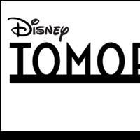 Disney to Bring TOMORROWLAND to New York Comic Con