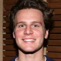 Jonathan Groff, Norbert Leo Butz and John Tartaglia Set for LGBT Night at DISASTER! Tonight