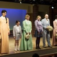 Photo Coverage: Inside Opening Night of Playwrights Horizons' IOWA!