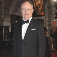 BAFTA to Host 'A Life In Pictures' with Jim Broadbent