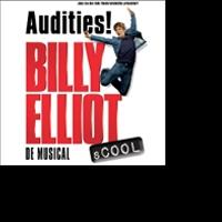Dutch BILLY ELLIOT Not To Be Moved to Dutch Mining Town