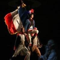 BWW Reviews: Ballet's Greatest Hits: YAGP Gala