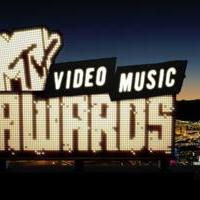 2013 MTV VMA Award- All the Winners!