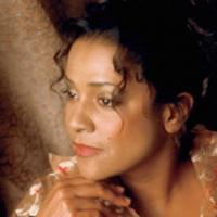 Opera Star Kathleen Battle Comes to Verizon Hall Tonight