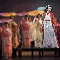 Regional Opera Company of the Week: PORTopera