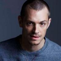 Joel Kinnaman in 'Early Talks' to Replace Tom Hardy in SUICIDE SQUAD