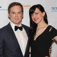 Photo Coverage: Chairman's Awards Gala  Honors Michael C. Hall & More!