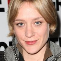 Chloe Sevigny Set for Recurring Role on THE MINDY PROJECT