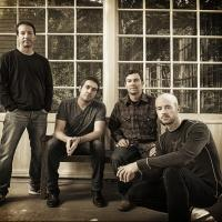 Yonder Mountain String Band Plays the Boulder Theater, Now thru 12/31