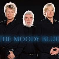 The Moody Blues Release TIMELESS FLIGHT Today