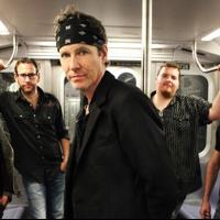 Berkshire Theatre Group Welcomes BoDeans Tonight